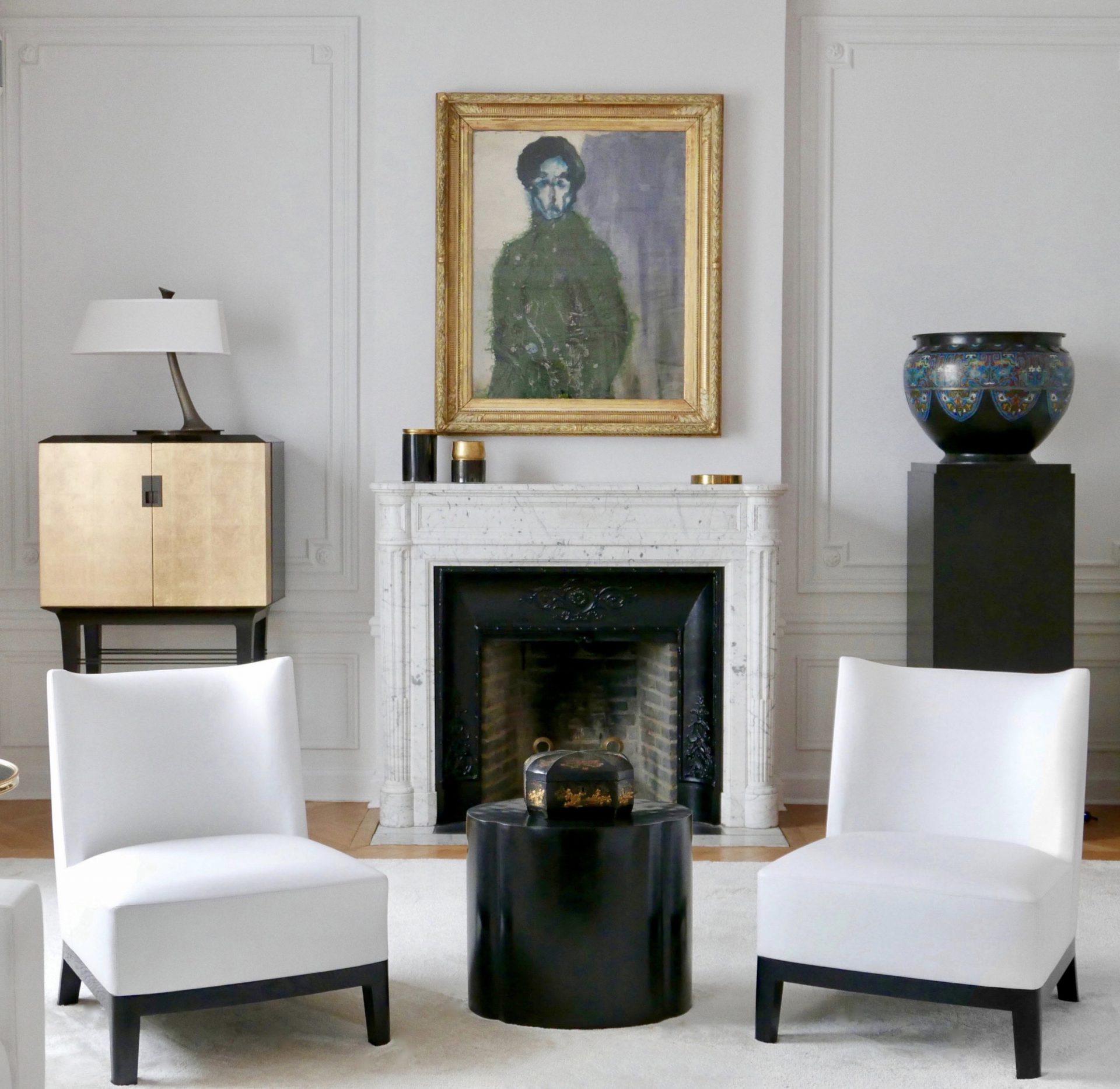 Projects La Galerie Interiors